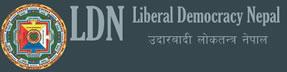 Nepal Study Center (NSC)
