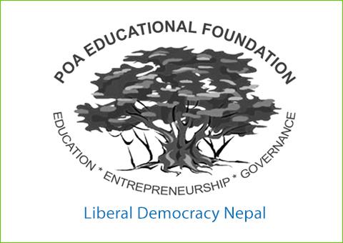 Liberal Democracy Nepal