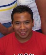 Jason R