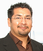 Ron Marano