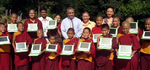 laptop-donation-aditya-jha