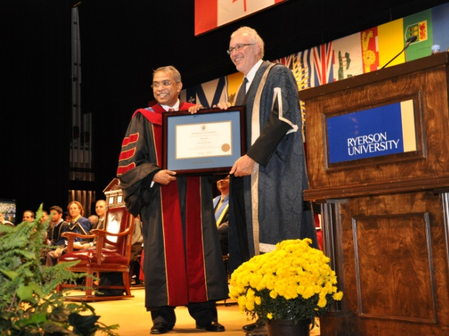 ryerson_honorary_doctorate_convocation
