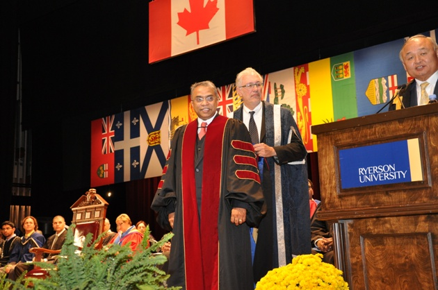 ryerson_honorary_doctorate_convocation_1