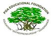 The POA Educational Foundation
